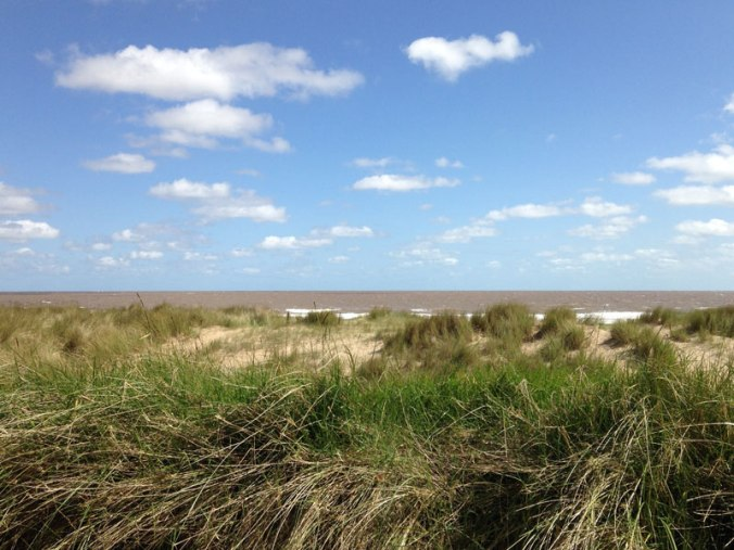 anderby-beach-1