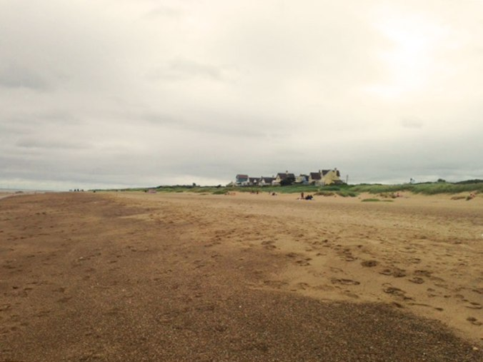 anderby-beach-3