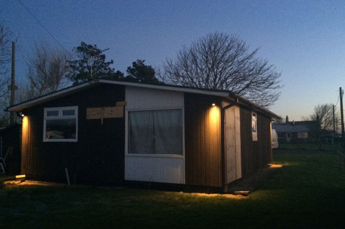 seaside-lodge-anderby-creek-1
