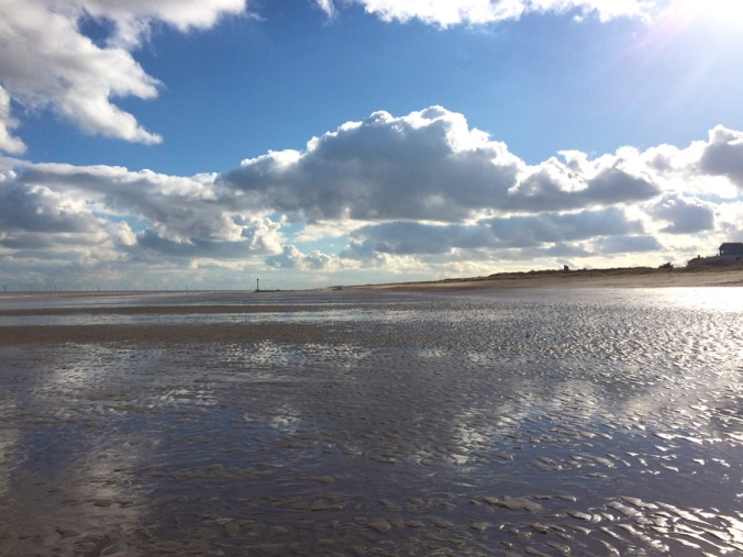 anderby-creek-beach-clouds-sky