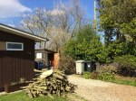 seaside-lodge-anderby-creek-logs-2