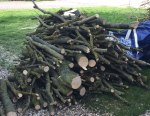 seaside-lodge-anderby-creek-logs-5